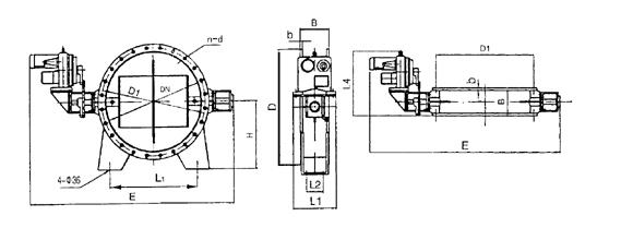 电路 电路图 电子 原理图 580_209